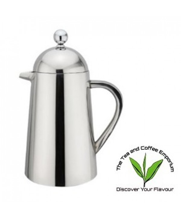 Regent Thermique Coffee Plunger 3 Cup