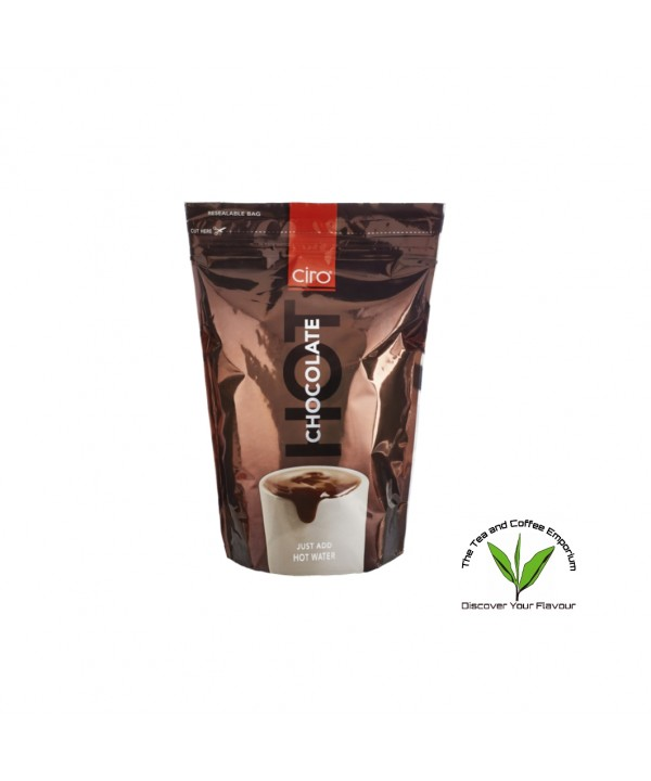 Ciro Hot Chocolate 1kg