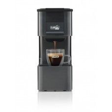 Caffitaly S27 Coffee Capsule Machine