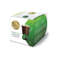 Caffitaly Dolce Gusto Compatible Capsules - Americano
