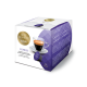 Caffitaly Dolce Gusto Compatible Capsules - Lungo