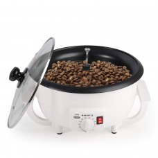 Bar Well Electric Coffee Roaster 300