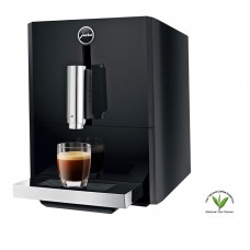 Jura A1 Bean to Cup Coffee Machine