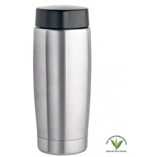 Jura S/S Vacuum Milk Container - 400ml