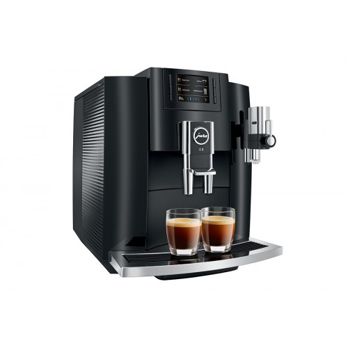 jura coffee machine price list