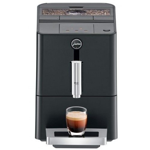 jura a1 bean to cup coffee machine. Black Bedroom Furniture Sets. Home Design Ideas