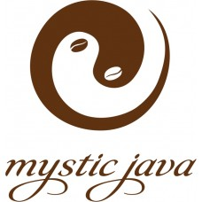 Mystic Java Coffee Beans - 250g