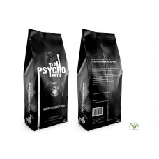7th Psychopath Coffee Bean - 250g