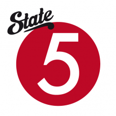 State 5 Coffee