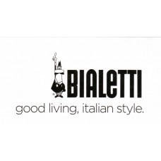 Bialetti and Accessories