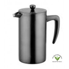 Regent Sidamo Coffee Plunger 3 Cup - 350ml