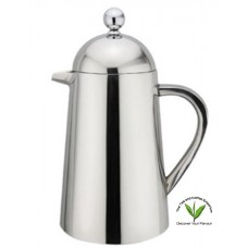 Regent Thermique Coffee Plunger 8 Cup