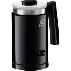 Melitta Cremio Hot and Cold Black