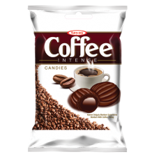 Tayas Coffee Intense Candies - 200's