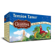 Celestial Tension Tamer Herbal Tea - 20's