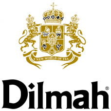 Dilmah Tea Boxes
