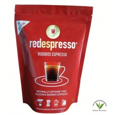 Redespresso Powder 250g