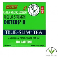 True-Slim Tea Dieter's Tea 30's