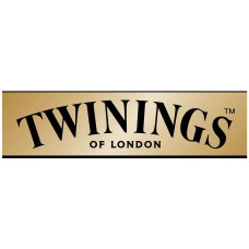 Twinings Tea Boxes